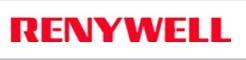 上海雷尼威尔测量技术有限公司