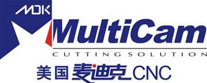 广州美仕数控设备制造有限公司-最新招聘信息