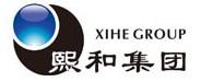 山西熙和集团有限公司最新招聘信息