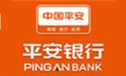 平安银行股份有限公司宁波分行最新招聘信息