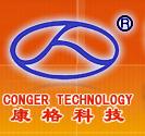 深圳康格塑胶科技有限公司