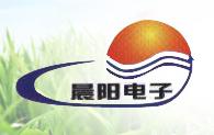 西安晨阳电子工程有限公司最新招聘信息