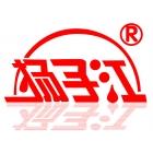 武汉扬子江乳业食品有限公司