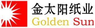 天津金太阳纸业有限公司