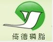 广州倚德磷脂科技有限公司