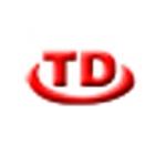 江苏腾达缸泵机械股份有限公司