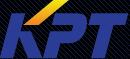 上海科炎光电技术有限公司最新招聘信息