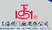 上海阀门厂股份有限公司