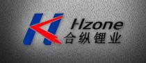 江西合纵锂业科技有限公司