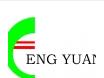 广州市丰远能源科技有限公司