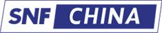 爱森(中国)絮凝剂有限公司