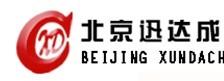 北京迅达成消防工程有限责任公司第五分公司