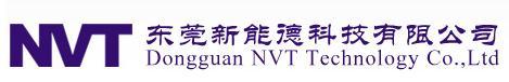 东莞新能德科技有限公司最新招聘信息