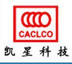 天津凯星科技有限公司最新招聘信息