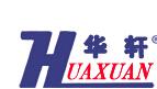 鹤山市华轩涂料有限公司最新招聘信息
