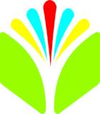东莞市友方新能源科技有限公司