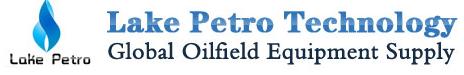 东营莱克石油科技有限公司最新招聘信息