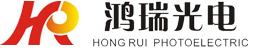 福州鸿瑞光电科技有限公司