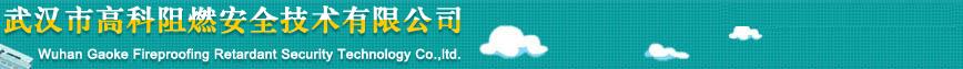 武汉市高科阻燃安全技术有限公司最新招聘信息