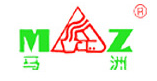 靖江市马洲乳业有限公司