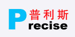 杭州普利斯流体设备有限公司