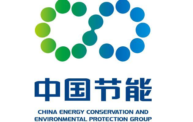 中节能六合天融环保科技有限公司