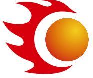 北京慧聪互联信息技术有限公司最新招聘信息