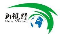 安徽新视野门窗幕墙工程有限公司