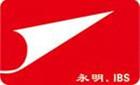 天津市永明装饰材料销售有限公司