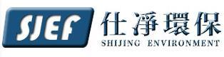 蘇州仕凈環保科技股份有限公司