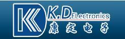 珠海市康定电子股份有限公司