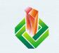东莞市壹豪纳米复合材料科技有限公司