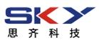 東莞市思齊橡膠技術有限公司