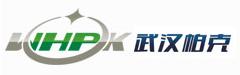 武汉帕克橡塑制品有限公司