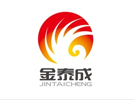 金泰成环境资源股份有限公司