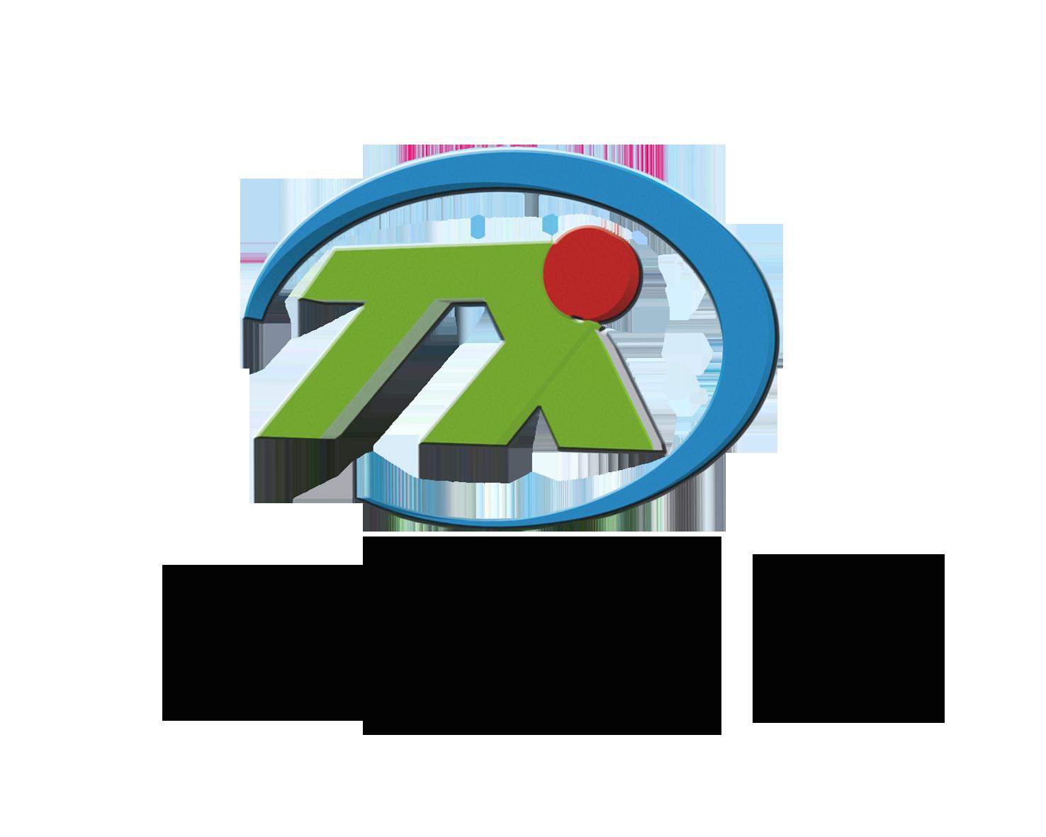 许昌同兴现代农业科技有限公司