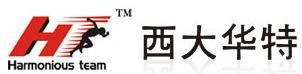 陕西西大华特科技实业有限公司