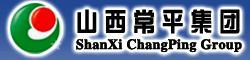 山西常平凯发娱乐官网有限公司