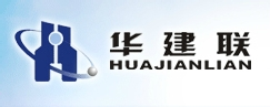 北京华建联造价工程师事务所西安分所