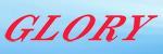 江門市沛利微電機制造有限公司