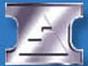 无锡市大山机械有限公司