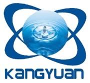 惠州市康源环保设备有限公司