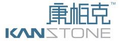 北京康帕克建材有限公司