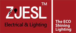 海宁艾可炫照明电器有限公司