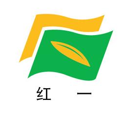 江西红一种业科技股份有限公司