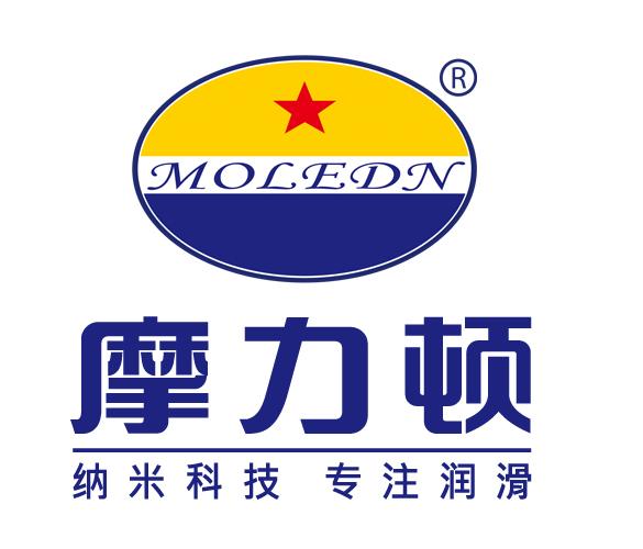 江苏摩力顿石油化工有限公司最新招聘信息