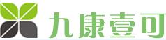 南京九康壹可农业科技有限公司