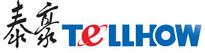 泰豪电源技术有限公司