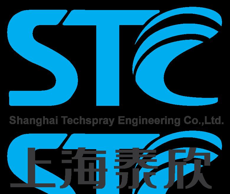 上海泰欣环保工程有限公司