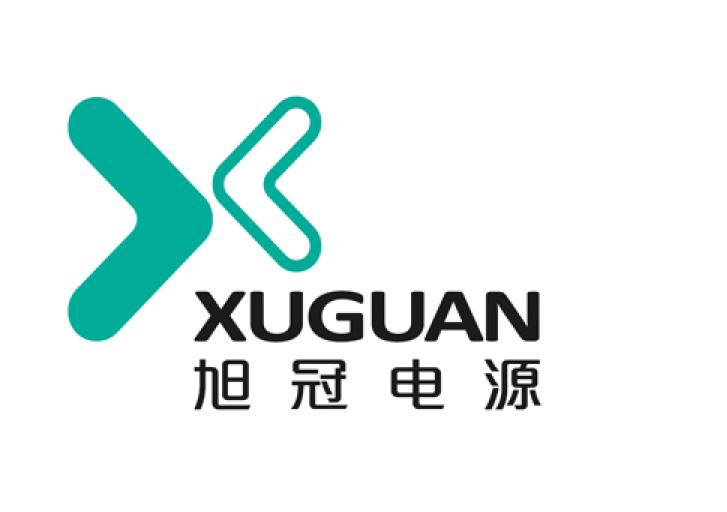 深圳市旭冠电子科技有限公司